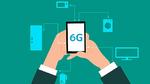 Millionenschwere Forschung zu 6G