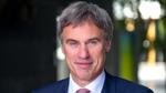 EU-Kommission will CO2-Emissionen bis 2030 stark reduzieren
