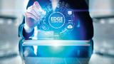 Industrie 4.0 mit Edge-Datenbank