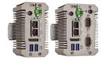 Die neuen Edge-PCs des Unternehmens kombinieren die Robustheit eines bewährten Industrie-PCs mit der Offenheit der PLCnext Technology
