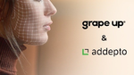 Grape Up erwirbt Addepto