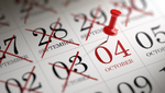 Call for papers läuft bis 4. Oktober