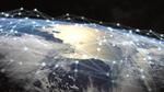 Globale Lösungen, regionale Hürden