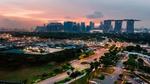 DigitaI Twins sind die Basis für Smart-City-Konzepte