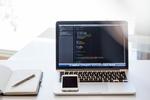 MongoDB 5.0 verfügbar