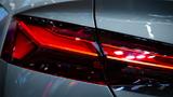 Bei linearen LED-Treibern kommt es auf eine gute thermische Auslegung an.