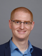 Florian Weber, Pegasystems
