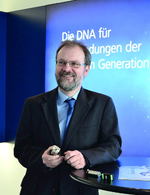 Wagener_Dr.Andreas