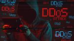 Schäden in Rekordhöhe durch Cyberangriffe auf deutsche Wirtschaft