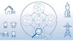 »Zellulare Energiesysteme«