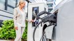 Compleo will innogy eMobility Solutions übernehmen