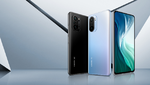 Xiaomi neue Nummer zwei hinter Samsung