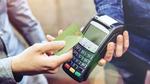 Referenzdesign für biometrische Chipkarten