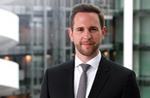 Johannes Steffl, HDI Global
