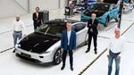 Valmet to produce Lightyear One solar car