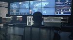 Zahl der DDoS-Angriffe sprunghaft gestiegen