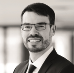 Frank Schnicke ist Expert 'Industrie 4.0 System Architectures'