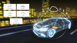 Die Datenaustauschplattform kombiniert die S32G2-Fahrzeugnetzwerkprozessoren von NXP mit der Datenanalysesoftware von Moter.
