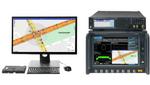 C-V2X-Testlösungen für den gesamten Automotive-Workflow