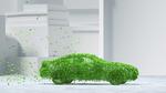 Wie hält's die Autobranche mit der Nachhaltigkeit?