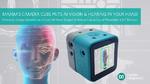 KI-Inferenzen in Vision- und Hearing-Anwendungen