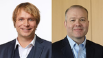 Software AG erweitert Management-Team