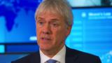 Peter Wennink, CEO von ASML