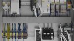 Bosch-App bringt Third-Party-IoT zum Shopfloor