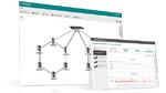 Einfache Einbindung in OT/IT-Systeme