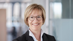 Kathrin Dahnke wird neue Finanzchefin