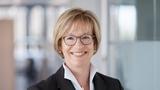 Kathrin Dahnke übernimmt zum 1. September 2021 den Posten der CFO