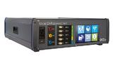 Der kompakte Vernetzungstester MagicCAR Compact