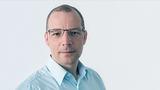 Steffen Rauh von Goepel