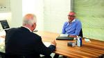 »Das Kundenverhalten hat sich in den letzten Jahren verändert«