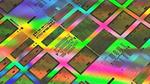 Europäisches Ökosystem für Quantencomputer