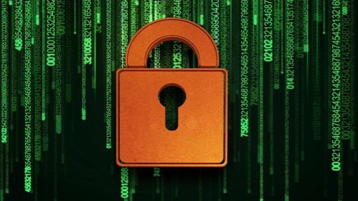 Autonomes Fahren Sicherheit