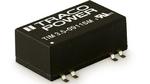 Für alle Produkte seines über 5000 AC/DC- und DC/DC-Wandler umfassenden Portfolios stellt Traco Power inzwischen SCIP-Referenznummern zur Verfügung.