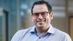 Stefan Dehn, Schulz-Electronic Labornetzgeräte-Branche
