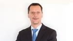 Peter Bannert, Heinzinger-electronic, Labornetzgeräte-Branche