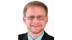 Matthias Fischer, TDK-Lambda, Labornetzgeräte-Branche