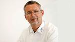 Roland-Kosmowski, ET-System-electronic, Labornetzgeräte-Branche