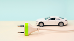 Anteil an E-Auto-Zulassungen verdoppelt