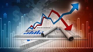 Labornetzgeräte-Branche im Spannungsfeld zwischen Markterholung und Bauteil-Lieferengpässen