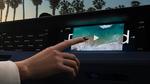 Porsche setzt mit Zync auf digitales In-Car-Entertainment