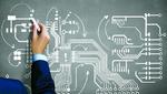 Richtlinien für Hardware-Entwickler