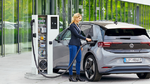 Neuer Partner im Bundesverband Elektromobilität