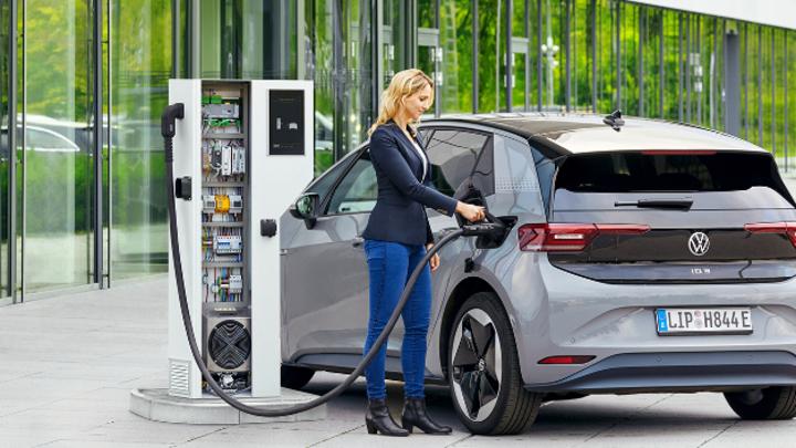 Nachhaltige Mobilität ist das Ziel des Bundesverbands eMobilität e.V.