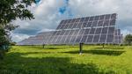 Der Solarwirtschaft geht's blendend