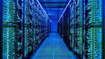 Supercomputer des KIT erzielt internationale Spitzenwerte