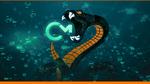 Python-Software für KI und ML verschlüsseln